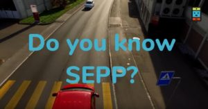 Do you know SEPP?